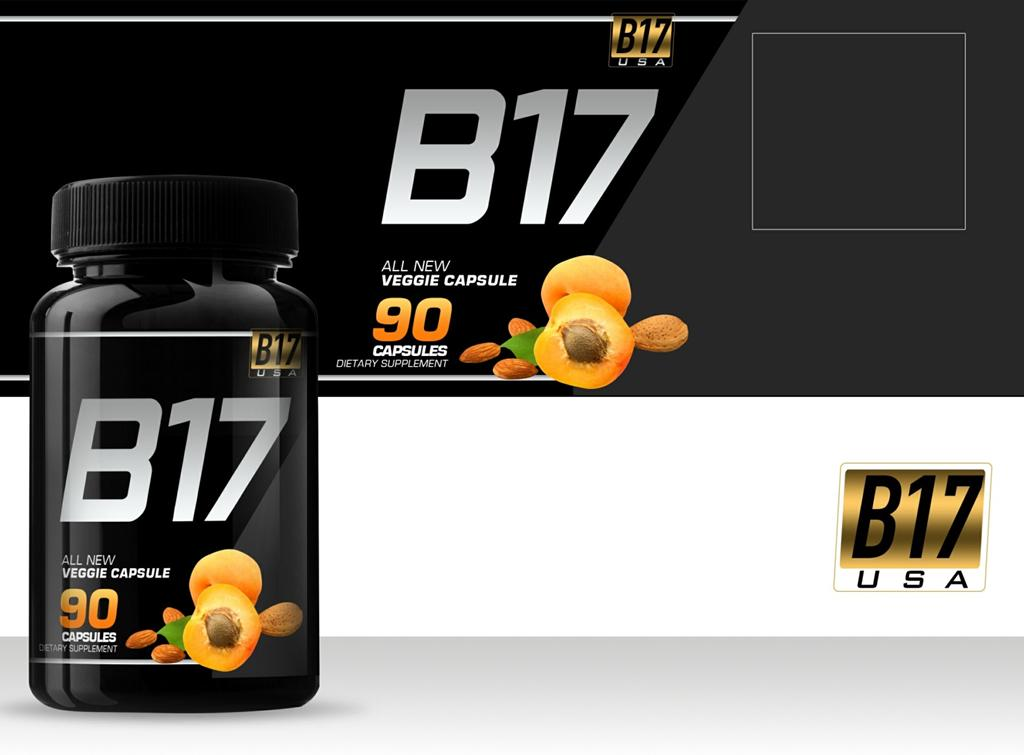 Private Label - NutraCap Labs