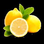 lemons-150x150