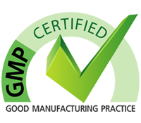 ncl-gmp-certified