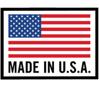 ncl-made-in-usa