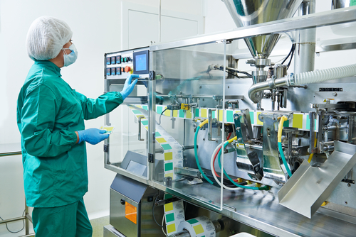 nutracaplabs_manufacturing_lab