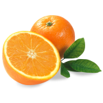 orange-150x150